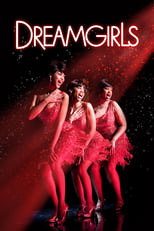 Thumbnail for Dreamgirls (2006)