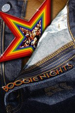 Thumbnail for Boogie Nights (1997)