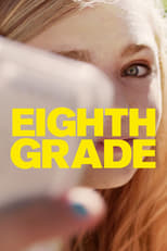 Thumbnail for Eighth Grade (2018)