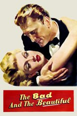 Thumbnail for The Bad and the Beautiful (1952)