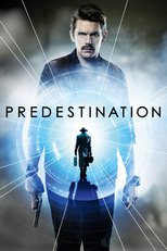 Thumbnail for Predestination (2014)