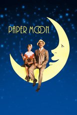 Thumbnail for Paper Moon (1973)