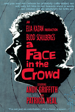 Thumbnail for A Face in the Crowd (1957)