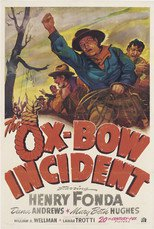 Thumbnail for The Ox-Bow Incident (1943)