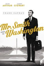 Thumbnail for Mr. Smith Goes to Washington (1939)