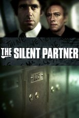 Thumbnail for The Silent Partner (1978)
