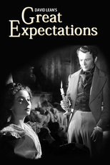 Thumbnail for Great Expectations (1946)