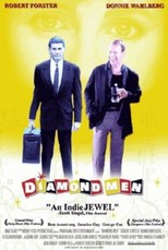 Thumbnail for Diamond Men (2000)