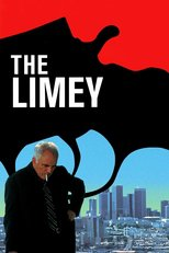 Thumbnail for The Limey (1999)