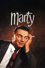Thumbnail for Marty (1955)