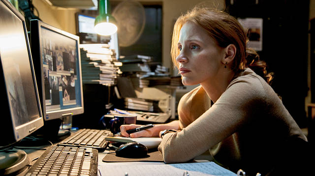 Zero Dark Thirty Download Dvdrip Movies